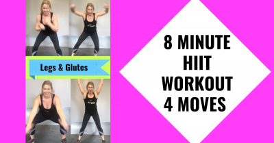 8-minute-HIIT-workout-legs-glutes-blog