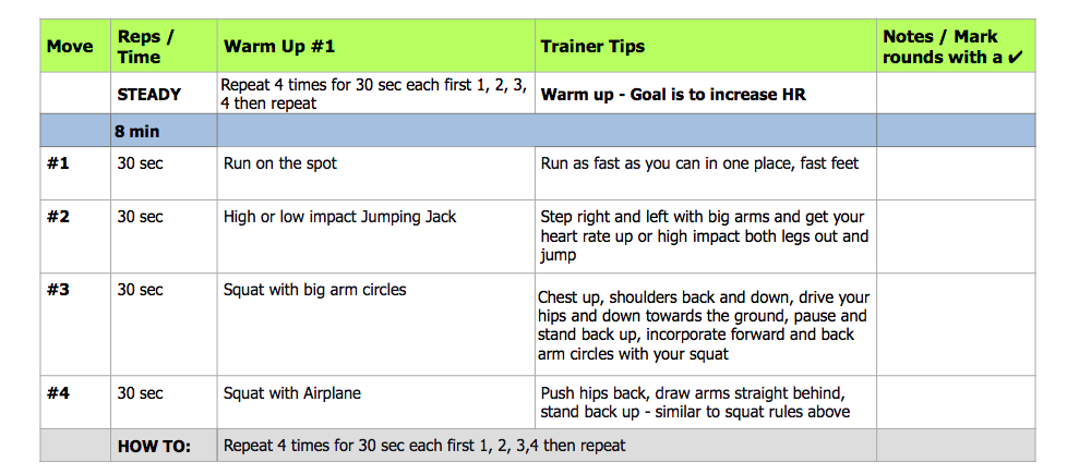 TWOW1-workout-fitness