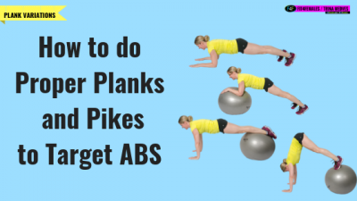 planks-how-to-pike-exercise-fitness-blog