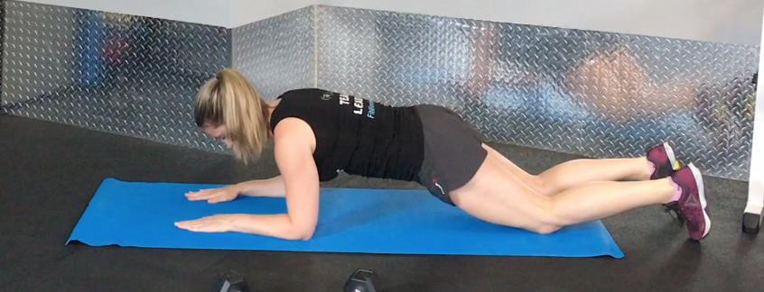 abs-core-workout-1a-modified-knee-plank
