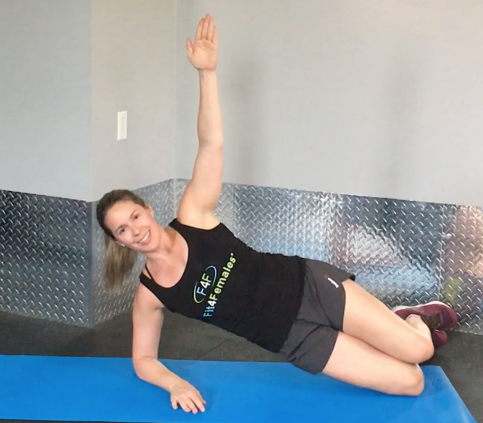 abs-core-2a-modified-side-plank