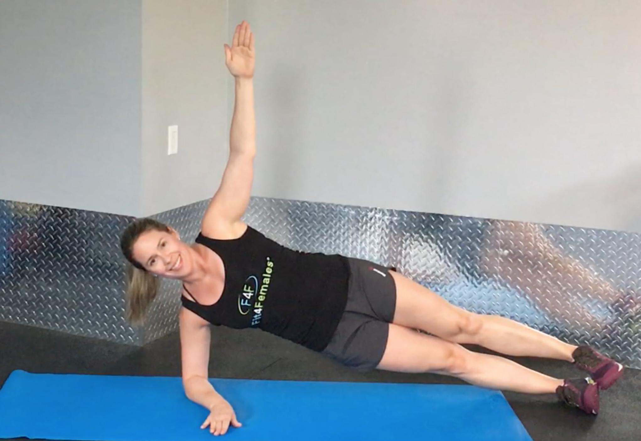 abs-core-2b-Full-Side-Plank