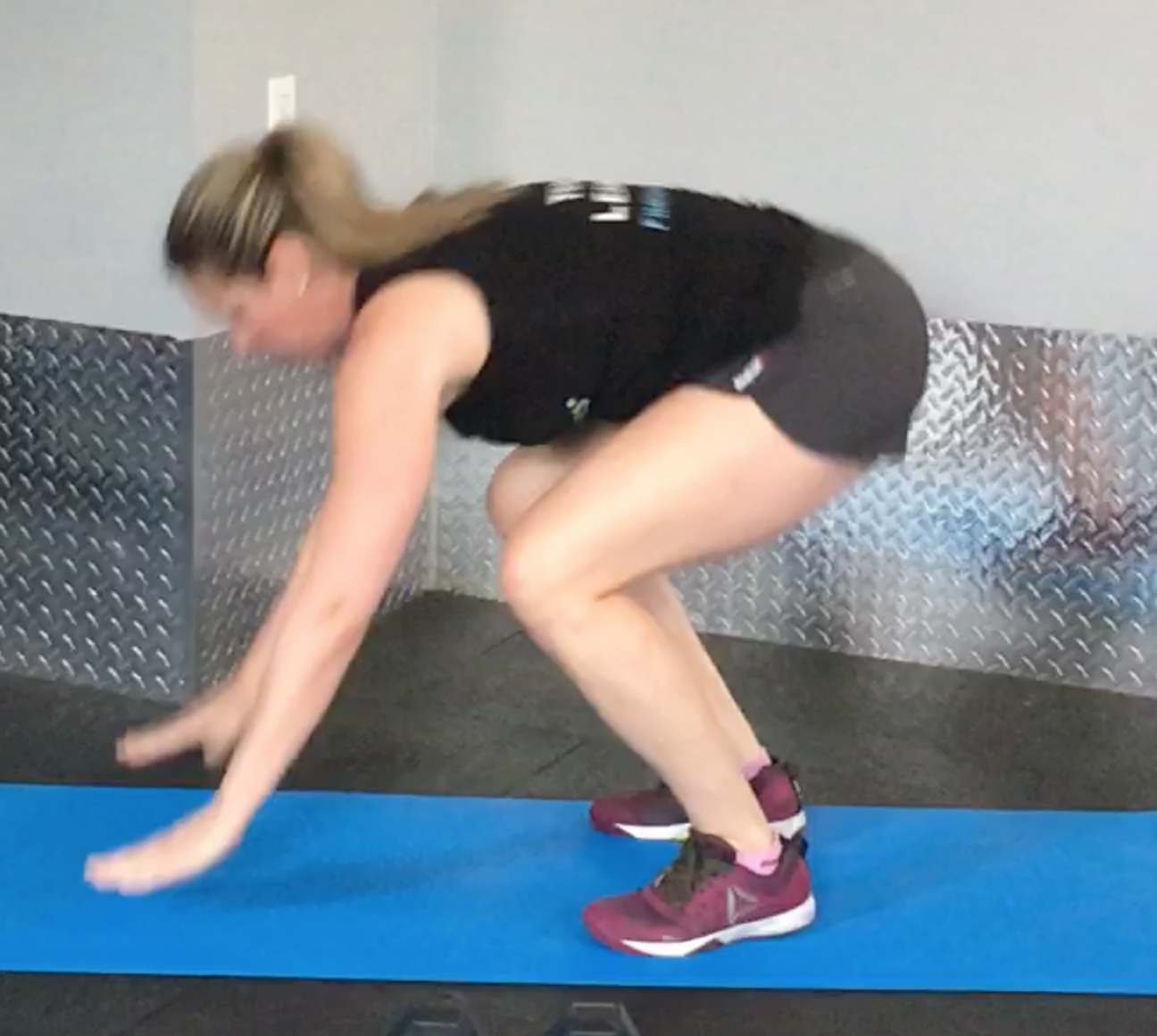 abs-core-5a-Burpees-Squat-to-Floor