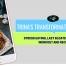 TTT039-Stress-Eating-Lazy-Bloates-Workout-Recipe-Blog