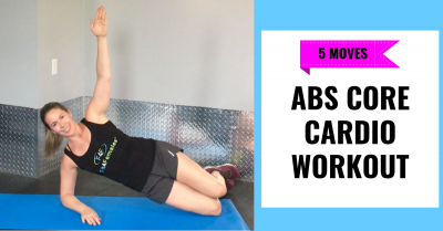 abs-core-cardio-quickie-workout-blog