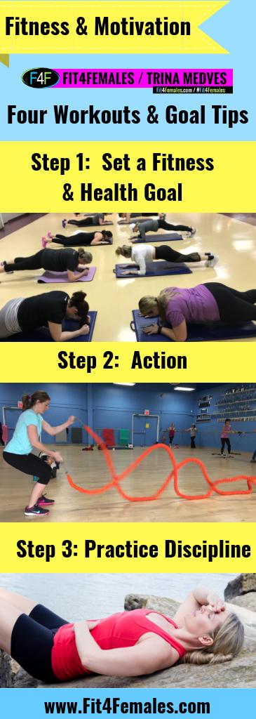 ttt041-fitness-goals-pinterest