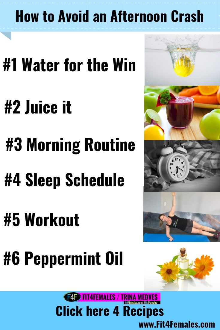 afternoon-crash-energy-how-to-boost-pinterest