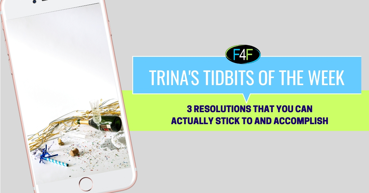 ttt043-resolutions-you-can-actually-achieve