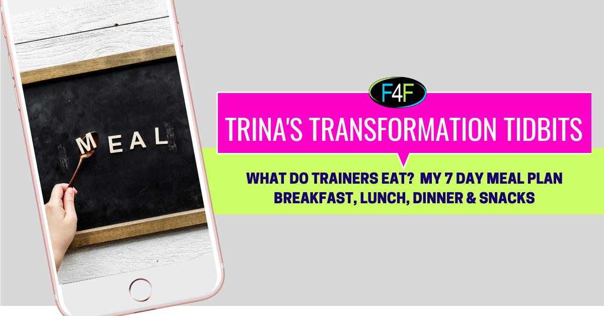 TTT045-trainer-seven-day-meal-plan