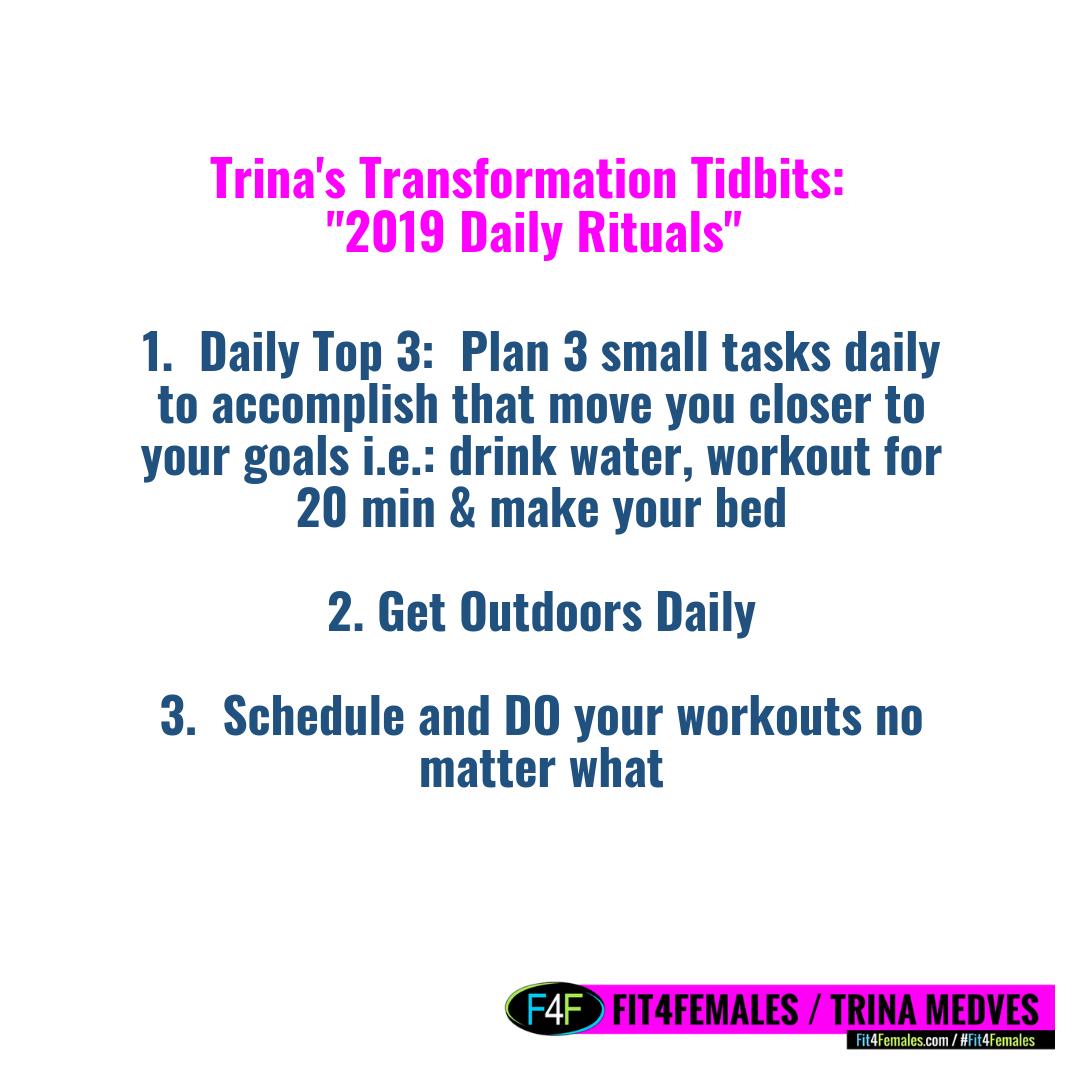 resolution-inspiration-top-3-tidbits