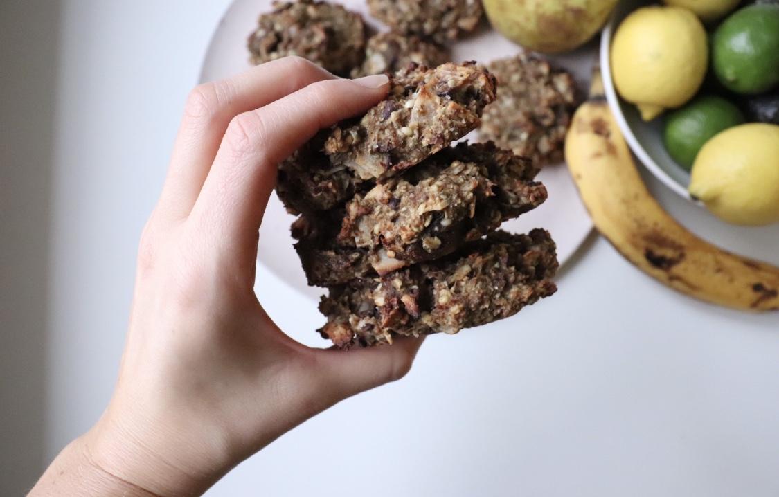 breakfast-cookies-clean-healthy