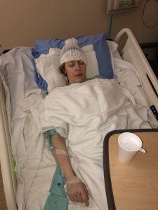 brain-surgery-biopsy-trina-medves