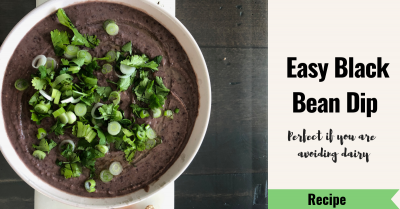 Black-Bean-Dip-Recipe