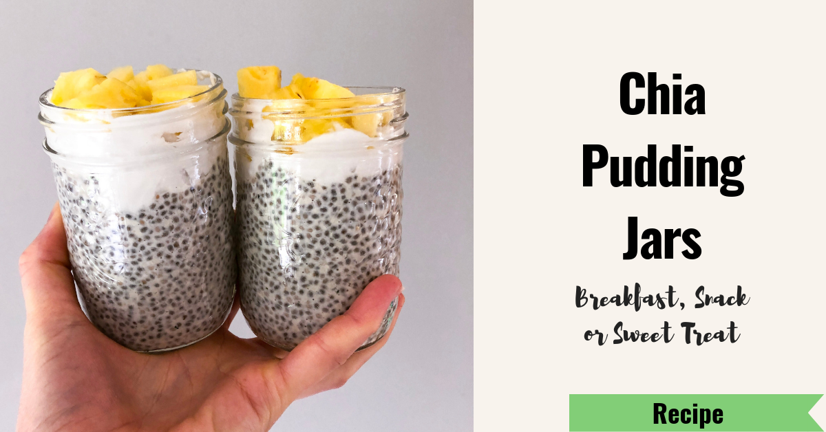 chia-pudding-jars-breakfast-clean-recipes