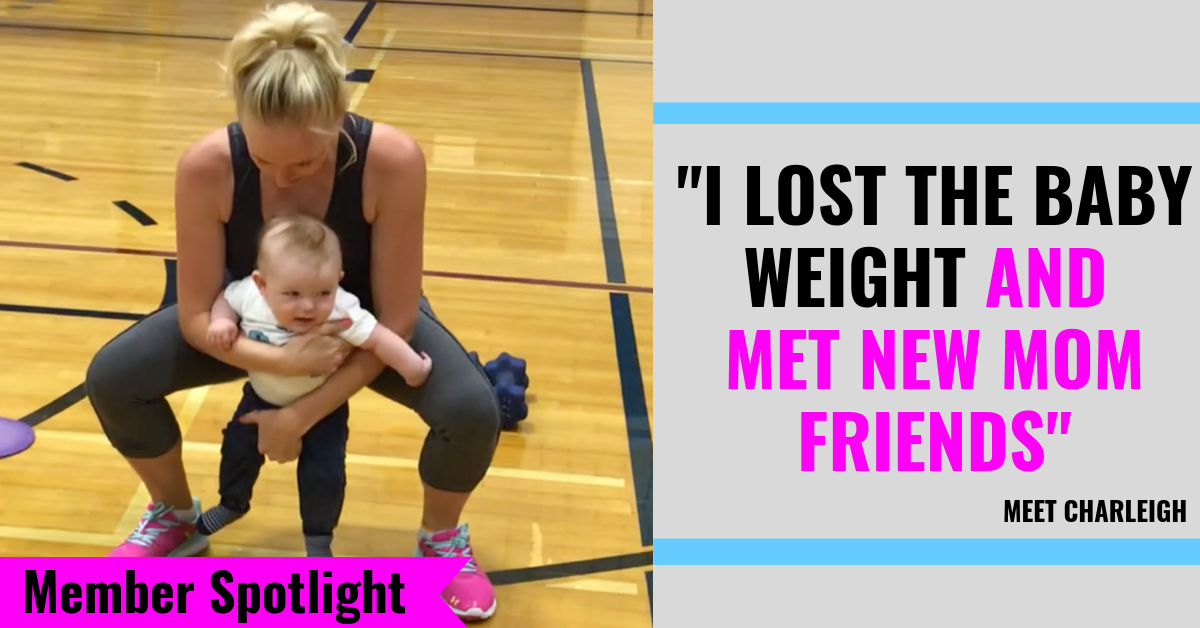 lose-the-baby-weight-charleigh-member-spotlight