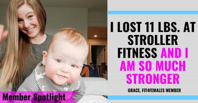 stroller-fitness-mom-and-baby-hamilton-grace-spotlight