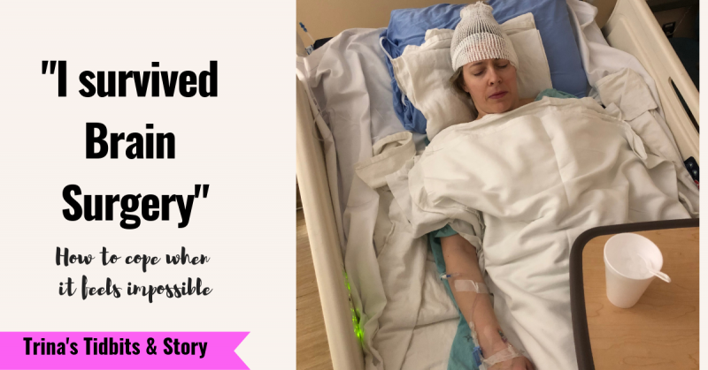 trina-brain-surgery-story