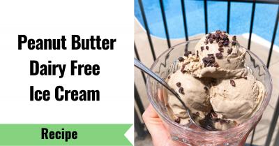 ice-cream-peanut-butter-dairy-free-recipe