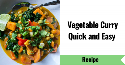 vegetable-curry-easy-recipe