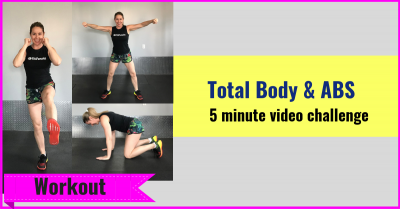 Quick-Workout-21-14-7-jacks-front-kicks-plank-hover-video