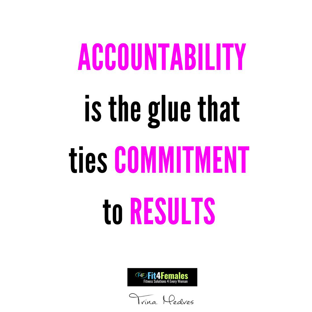 emotional-eating-accountability