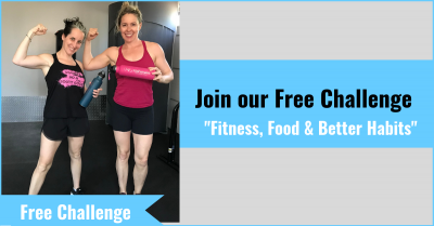 fitness-challenge-free-summer-fit