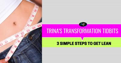get-lean-3-simple-steps-ttt061