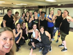 brain-biopsy-women-only-gym-fitness-group
