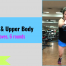 workout-legs-abs-upper-body-two-moves-lunge-curtsy