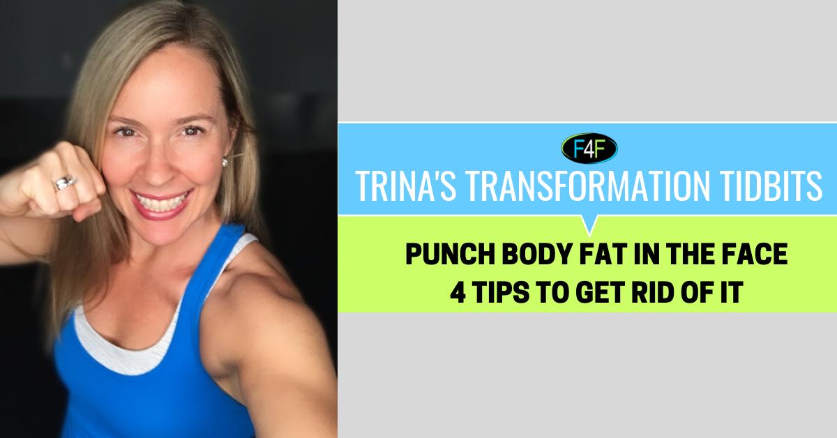 ttt067-reduce-boty-fat-punch-body-fat in-the-face