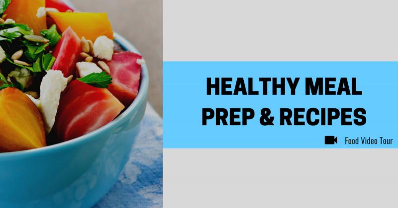 ttt069-healthy-meal-prep-clean-recipes