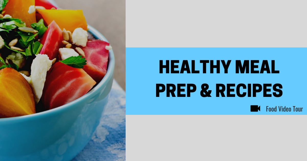ttt069-healthy-meal-prep-clean-recipes