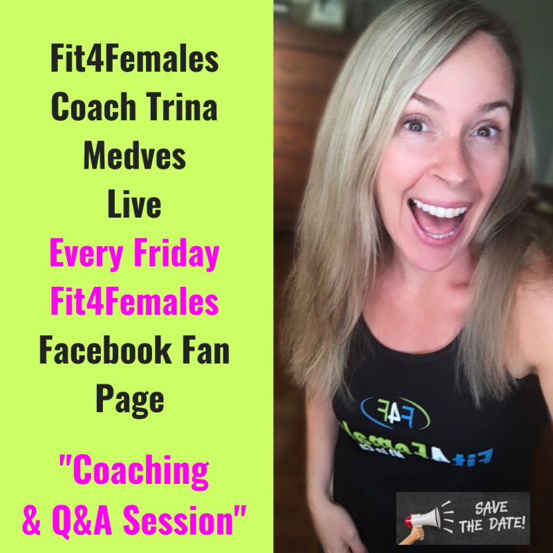 anti-aging-facebook-live-fitness