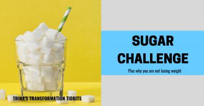kick-sugar-TTT073