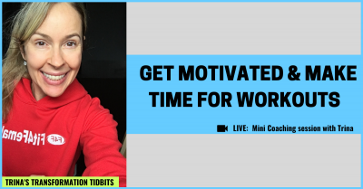 TTT076-get motivated-find-time-for-workouts