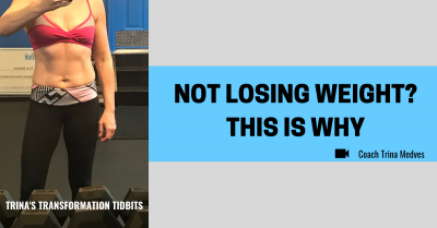 ttt071-not-losing-weight-this-is-why-fitness-blog