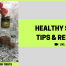 TTT079-Healthy-Snack-Tips-Non-Dairy-Recipes