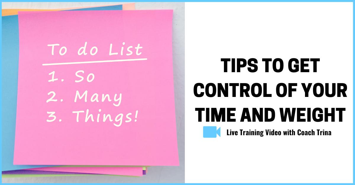 TT084-time-management-tips-weight-loss