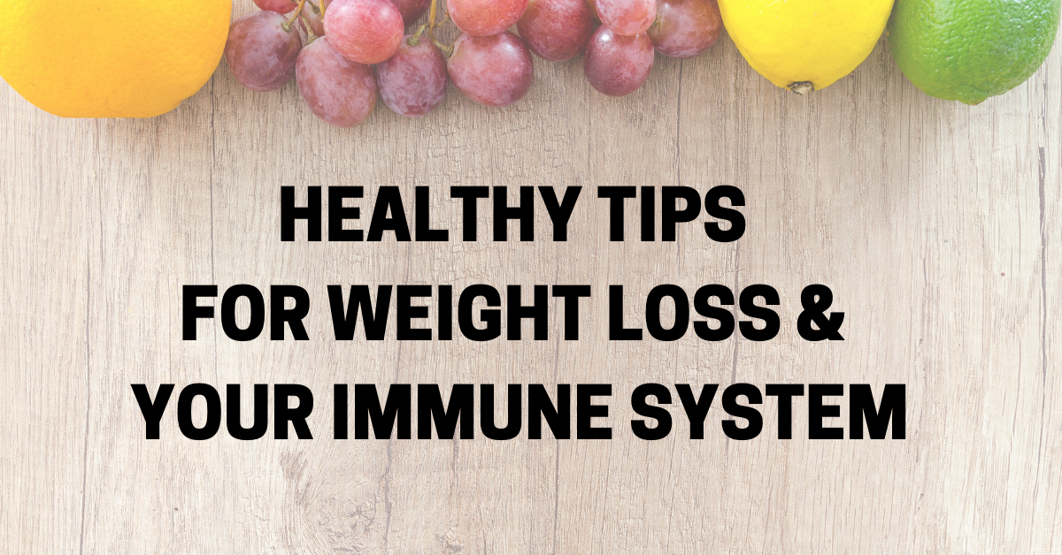 T090-Best-Healthy-Tips-Weight-Loss