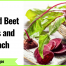 beet-greens-recipe-healthy-clean