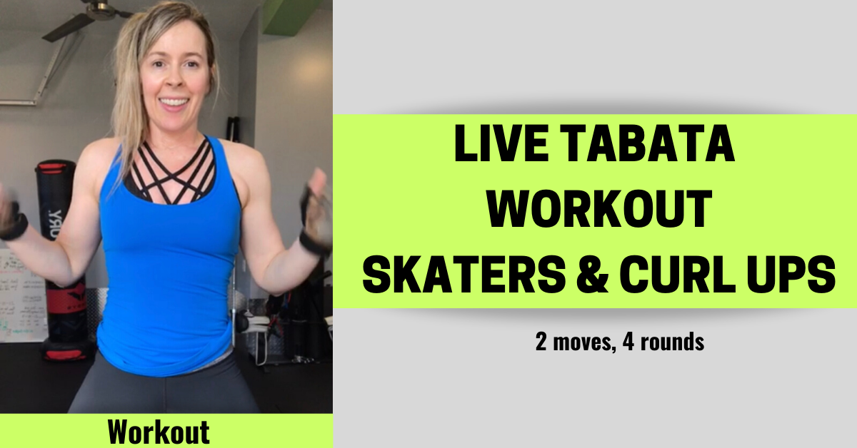 tabata-workout-skaters-curl-press