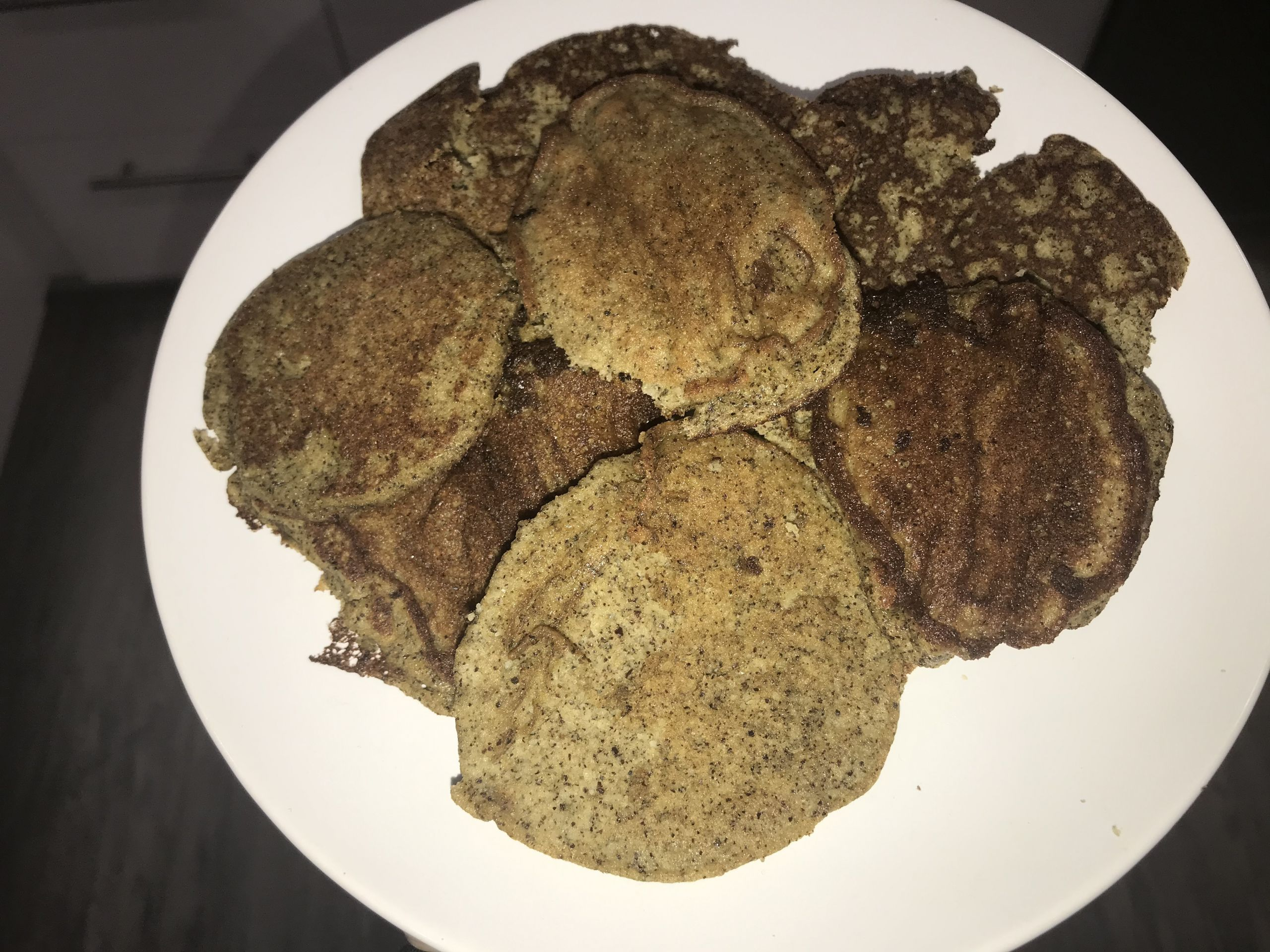 almond-protein-pancake-recipe