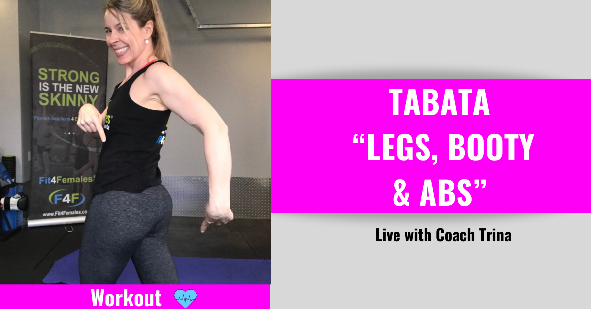6-minute-tabata-004-legs-abs-booty-blog