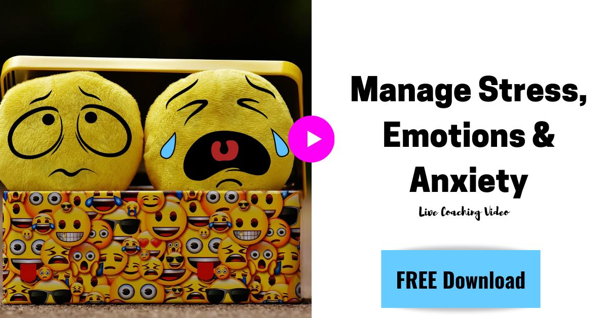 004-manage-stress-workbook-coaching