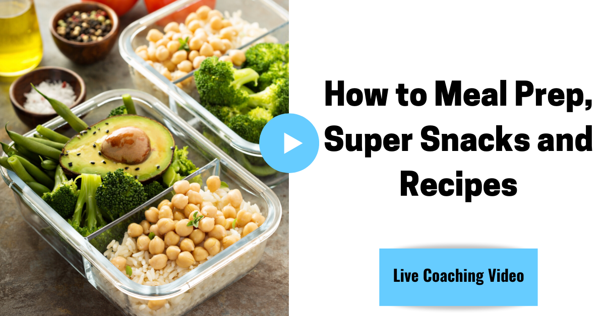 006-how-to-meal-prep-Super-Snacks-Healthy-Recipes