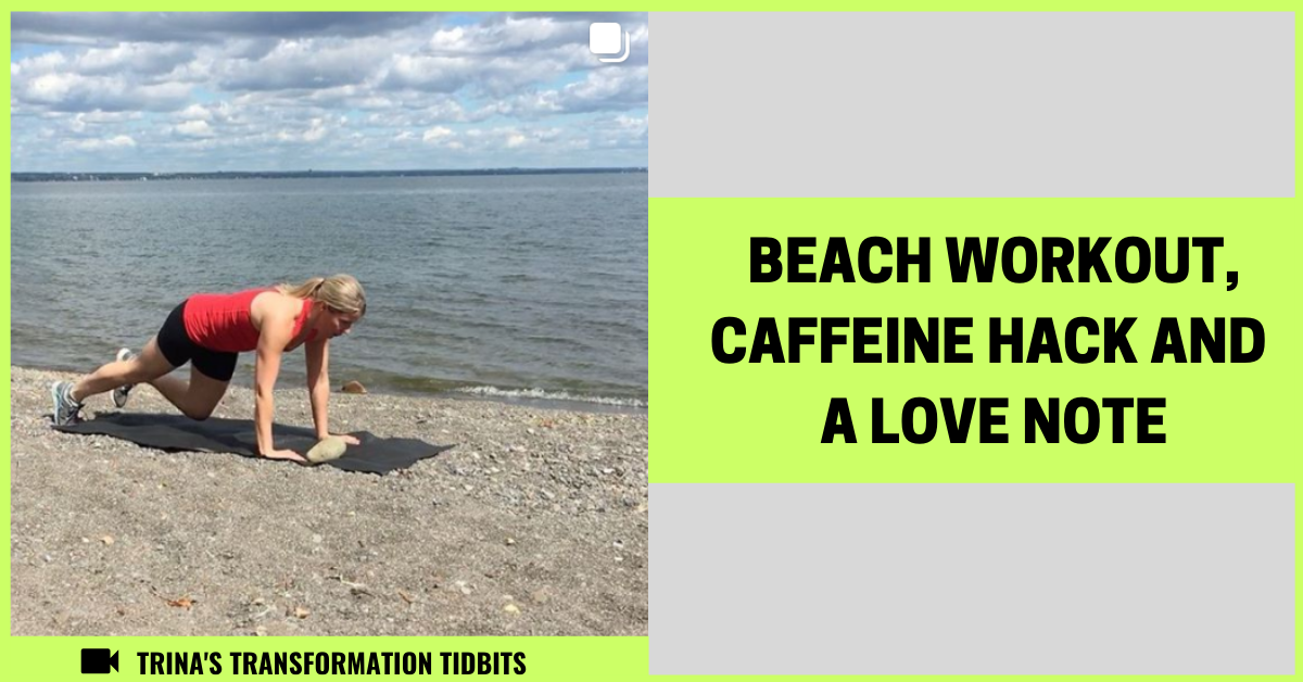 TTT094-Beach-Workout-Caffeine-Hack