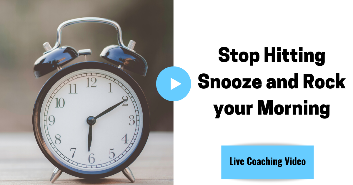 stop-hitting-snooze-morning-routine-005