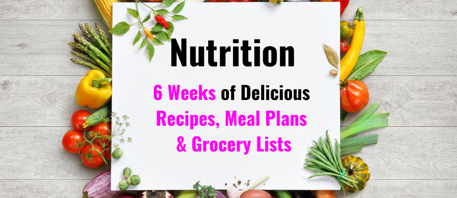 6-week-fit-fierce-now-nutrition-banner