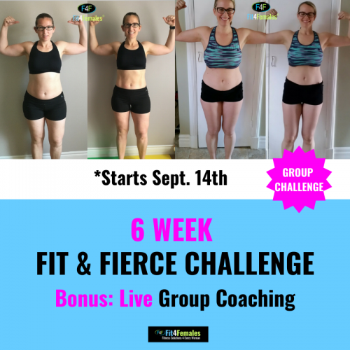 6-week-fit-fierce-online-program-photo