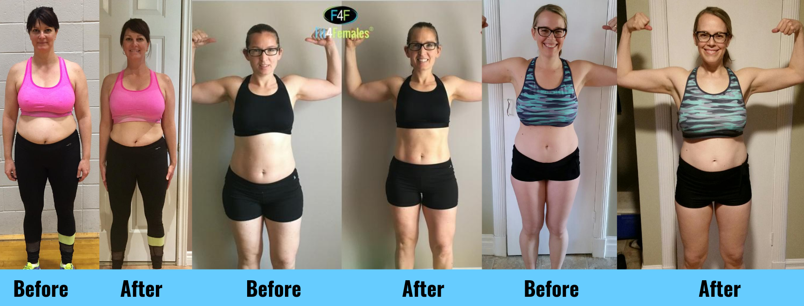 6-week-fit-fierce-transformation-before-after-